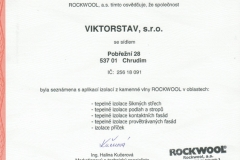 osvedceni-rockwool